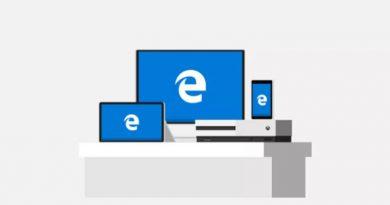 """Internet Explorer 11'e yeni """"tekme"""""""
