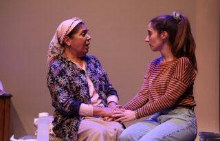 Şehir Tiyatroları 38 oyunla seyirciyle buluşacak