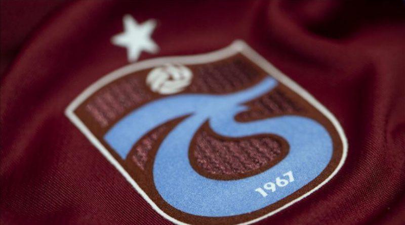Trabzonspor'da iki Covid-19 vakası