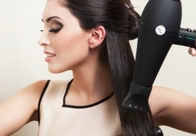 Profesyonel Saç Kurutma Makinesi Nasıl Seçilir?